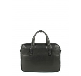 Sac porte documents cuir Cameron