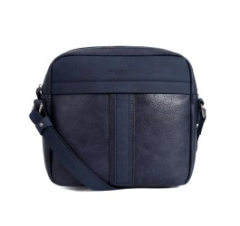 Sac synthetique Albury